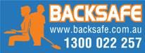 Backsafe Manual Handling Training